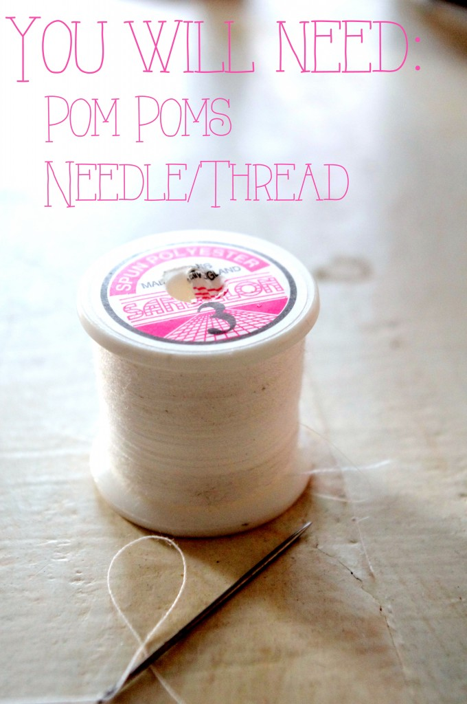 NeedleThread