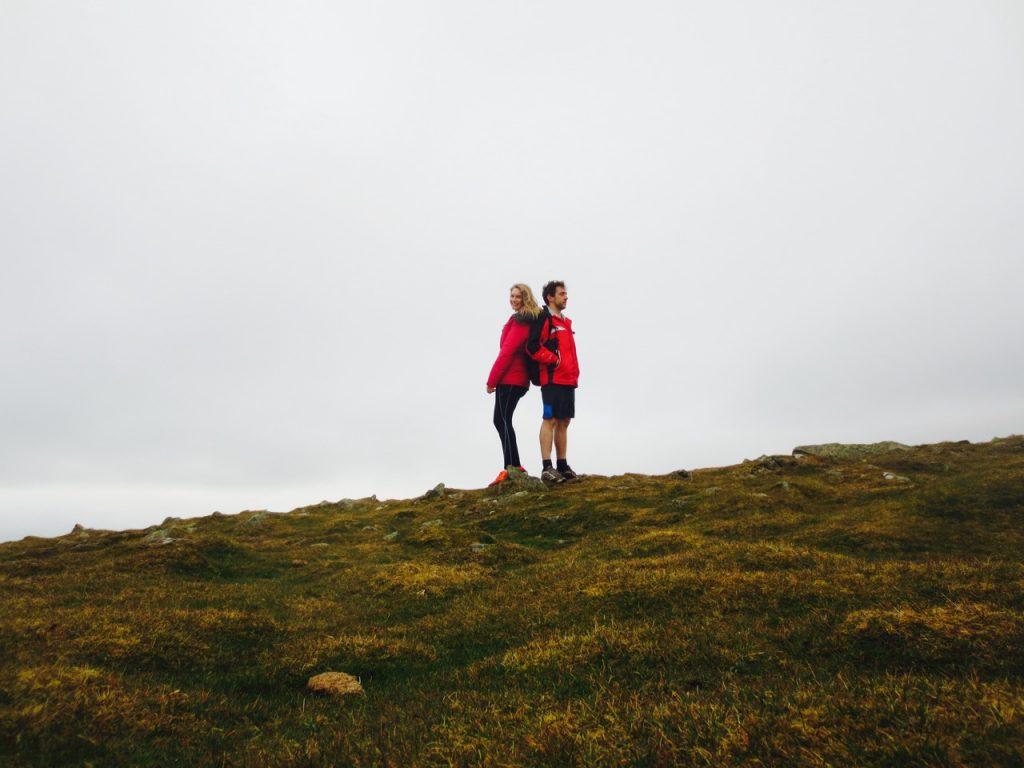 Blog 2 - 9 of 17